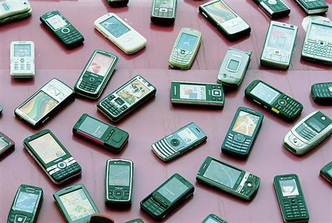 报废手机、小灵通、座机.jpg