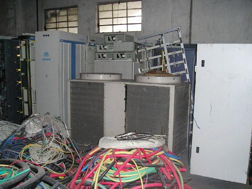 动力电缆2.jpg